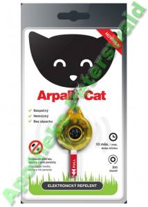 ARPALIT CAT - ELEKTRONISCHES REP...