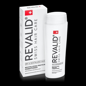 REVALID CONDITIONER 250 ML NEU