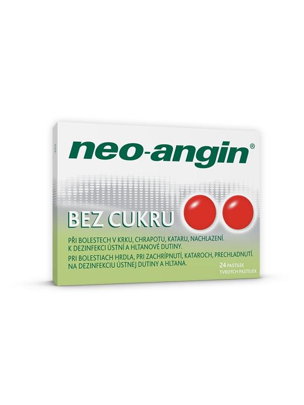 neo anging ohne zucker tabletten halsschmerzen entz ndungen erk ltung grippe infektion. Black Bedroom Furniture Sets. Home Design Ideas
