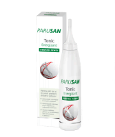 PARUSAN ENERGIZER HAIR TONIC 200 ML