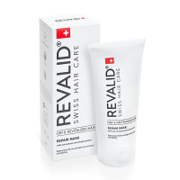 REVALID REPAIR MASK 150 ML