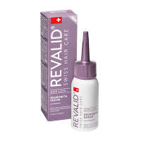 REVALID RE-GROWTH SERUM 50 ML